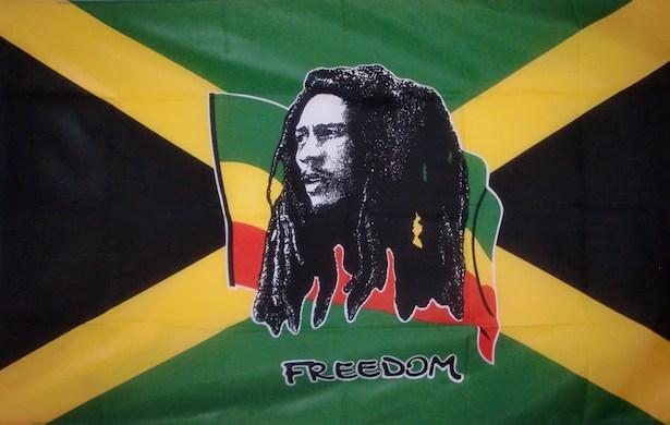 bob-marley-jamaica-freedom-8-x-5-flag-2290-p
