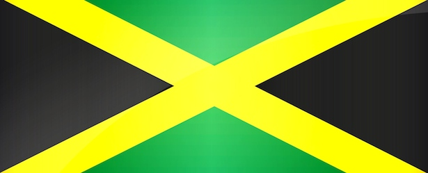 flag-jamaica-xl1