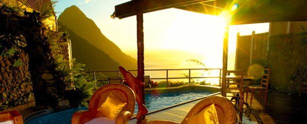 ladera_resort_two_bedroom_villa_06
