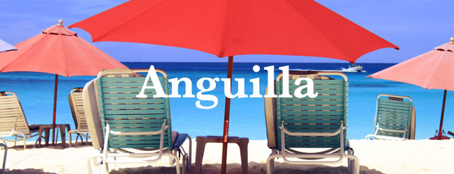 overview-anguilla