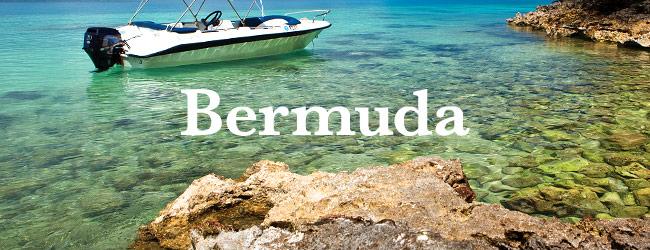 overview-bermuda
