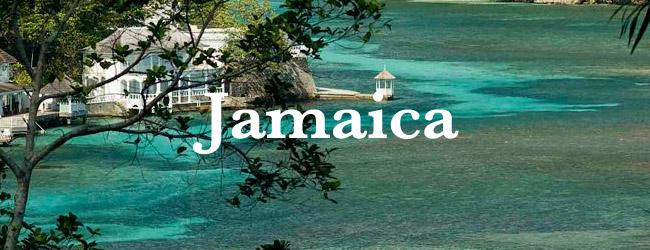 overview-jamaica