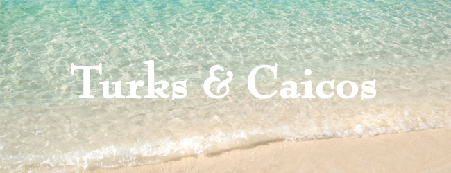 overview-turks-and-caicos